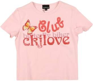 Calvin Klein Jeans T-shirts - Item 12035870TU