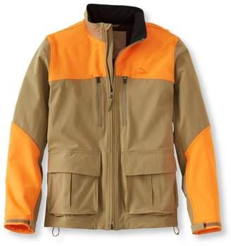 L.L. Bean L.L.Bean Uplander Pro Hunting Jacket
