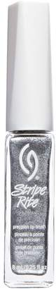 China Glaze Stripe Rite Pixel-Ated
