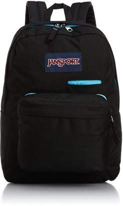 JanSport Digibreak Backpack - /