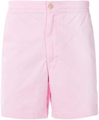 Polo Ralph Lauren Polo Prepster shorts