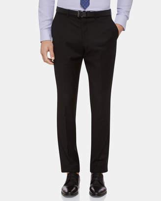 Oxford Hopkins Wool Trousers