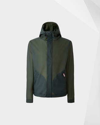 Hunter Men's Original Vinyl Windcheater