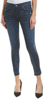 KUT from the Kloth Donna Civility Ankle Skinny Leg