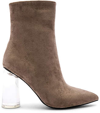 Jeffrey Campbell Lustful Bootie
