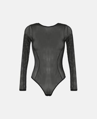 Stella McCartney Bodysuits - Item 48205957