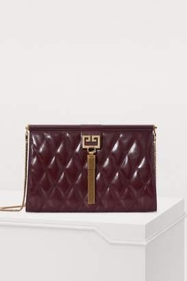Givenchy Gem medium clutch