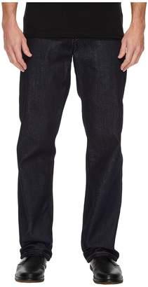 Dickies Regular Fit Five-Pocket Jeans Men's Jeans