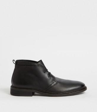 AllSaints Birch Boot