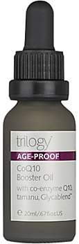 Trilogy Age-Proof CoQ10 Booster Oil, 20ml