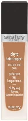 Sisley Phyto-Teint Expert