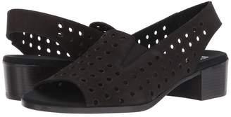 Munro American Mickee Women's Sandals