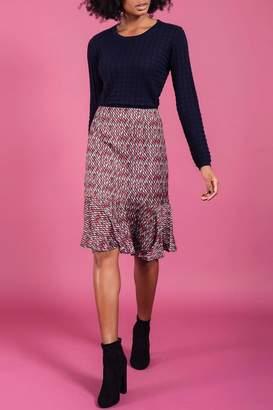 Darling Kira Skirt