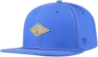 Top of the World Adult Memphis Tigers Springlake Adjustable Cap