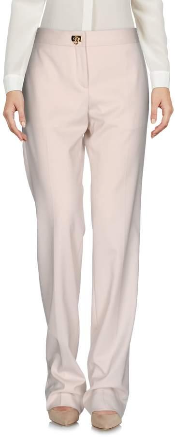 Salvatore Ferragamo Casual pants - Item 13050362