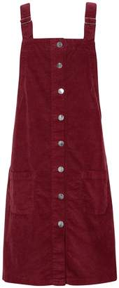 GEORGE J. LOVE Overall skirts - Item 54162024BH