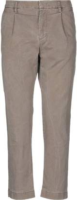 Entre Amis Casual pants - Item 13275913WD