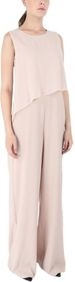 Marella EMME by Jumpsuits - Item 54167942EE