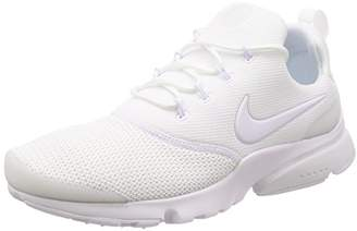 Nike Women's WMNS Presto Fly Running Shoes