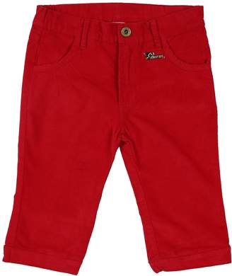 GUESS Casual pants - Item 13186396RP