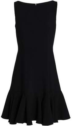 Kate Spade Make Magic Crepe Mini Dress