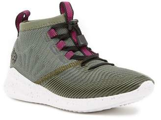 New Balance Q417 SRMC Sneaker