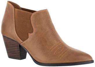 Bella Vita Emilia Booties Women Shoes