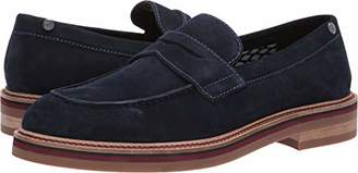 Original Penguin Men's Maxwell Loafer M0 M US
