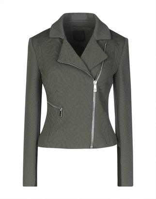 Pinko Jackets - Item 41702789LB