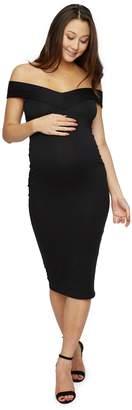 Rachel Pally Sammie Dress - Black