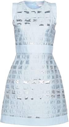 Genny Short dresses - Item 34829151IH