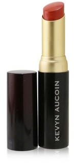 Kevyn Aucoin The Matte Lip Color - # Timeless 3.5g/0.12oz