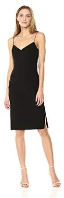 LIKELY Women's Caprio Dress