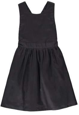 Ketiketa Sale - Zoé Pinafore Dress