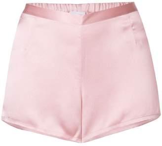 La Perla night shorts