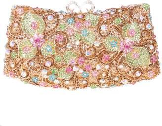 at Amazon Canada · Fawziya Butterfly Clutch Chain Purse Women Rhinestone Clutch  Evening Bag 5ae3569c7cb0