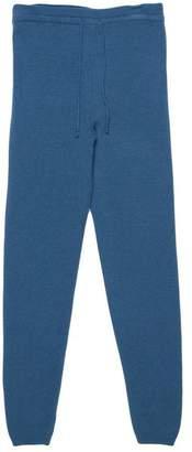 Pierre Mantoux Sleepwear