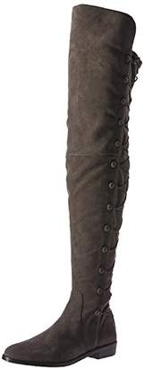 Vince Camuto Women's COATIA Over The Knee Boot