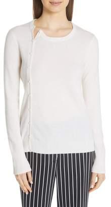 Equipment Sabina Cashmere Sweater