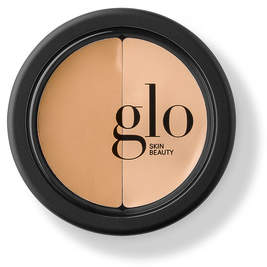Glo Skin Beauty Under Eye Concealer - Golden