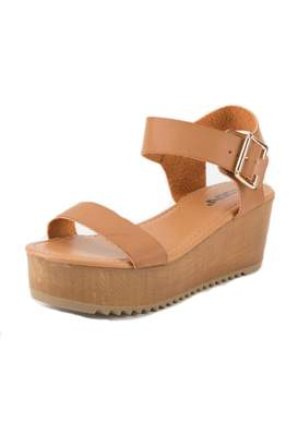 839b887f6afdc6 Soda Platform Shoes - ShopStyle Canada