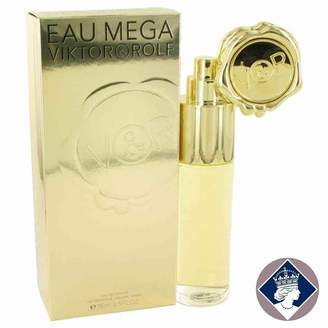 Viktor & Rolf victor & rolf Eau Mega by Eau De Parfum Spray 2.5 oz / 75 ml for Women