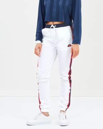 Ellesse Women's Folgardia Pants