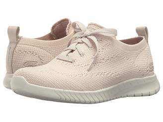 Skechers Wave Lite - Pretty Philosophy