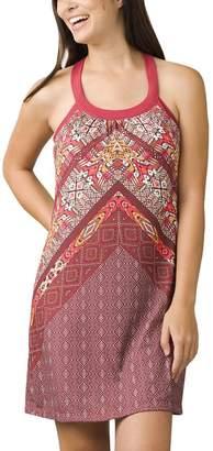 Prana Cantine Dress - Women's
