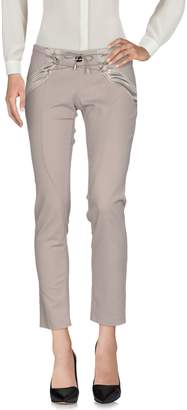 Betty Blue Casual pants - Item 13188207WH