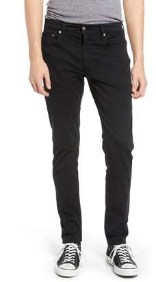 Levi's 512(TM) Slouchy Skinny Fit Twill Pants