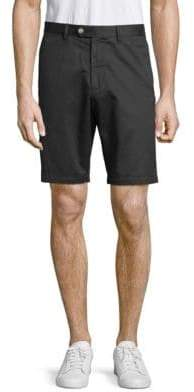 Saks Fifth Avenue Casual Cotton Shorts