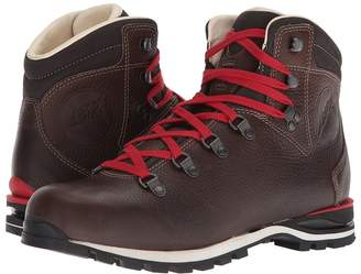 Lowa Wendelstein Men's Shoes