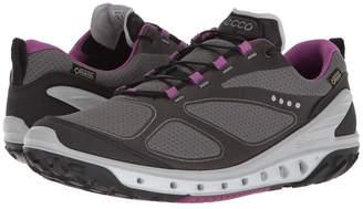 Ecco Biom Venture GTX Women's Sandals